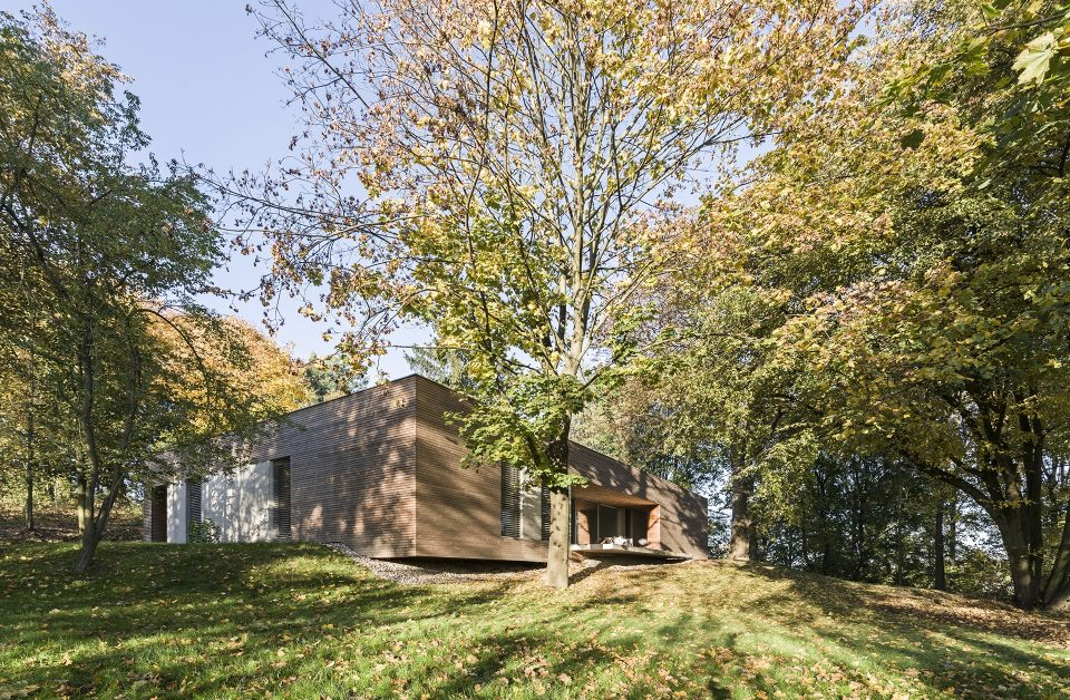 081-architekci-realizacja-dom-w-lesie-pulawy-01