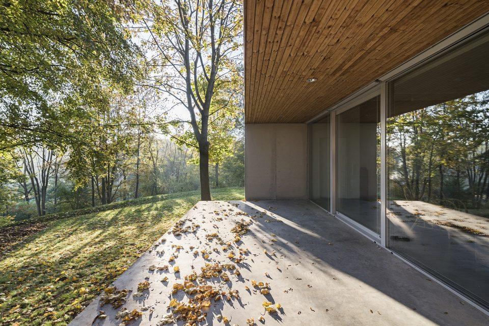 081-architekci-realizacja-dom-w-lesie-pulawy-03