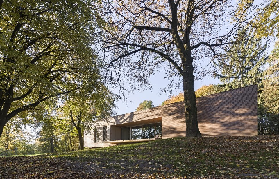 081-architekci-realizacja-dom-w-lesie-pulawy-04