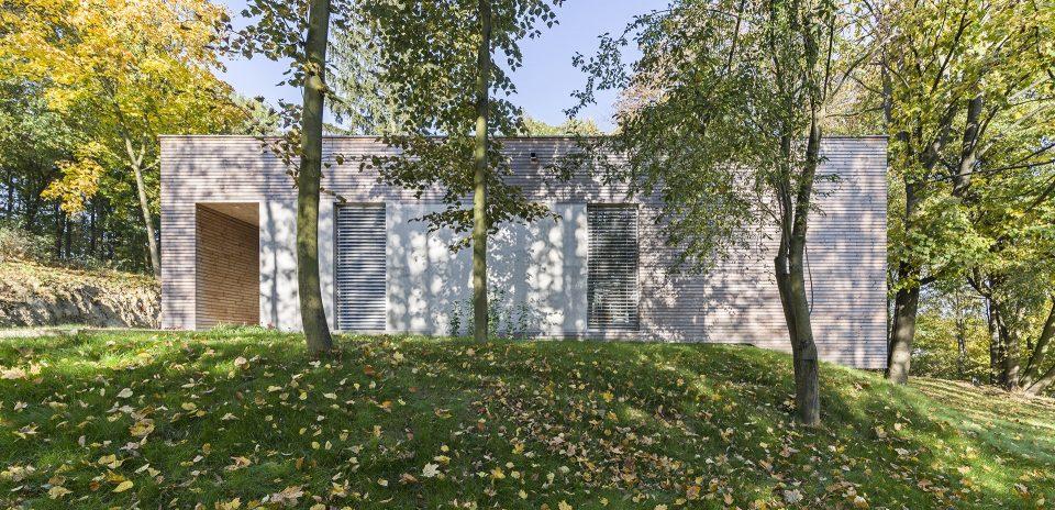 081-architekci-realizacja-dom-w-lesie-pulawy-05
