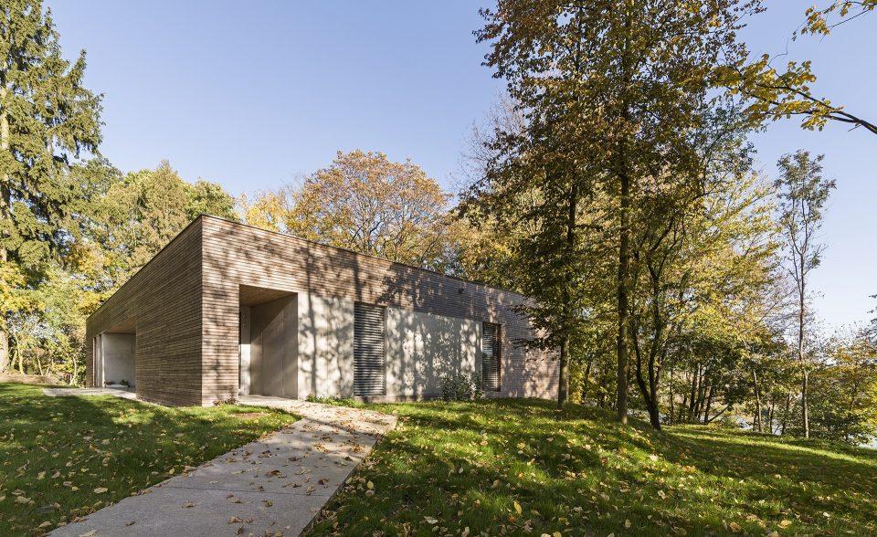 081-architekci-realizacja-dom-w-lesie-pulawy-06