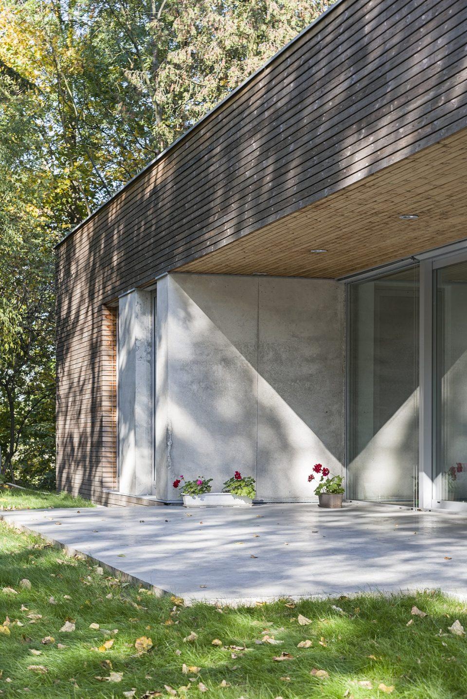 081-architekci-realizacja-dom-w-lesie-pulawy-07