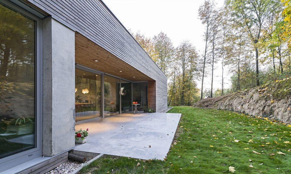 081-architekci-realizacja-dom-w-lesie-pulawy-08