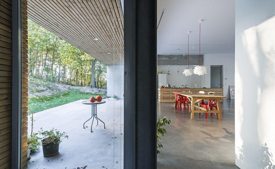 081-architekci-realizacja-dom-w-lesie-pulawy-09