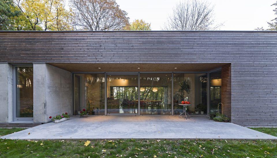 081-architekci-realizacja-dom-w-lesie-pulawy-10