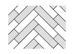 081-architekci-projekt-wnetrz-kawalerka-kolor-warszawa-ikona