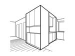 081-architkeci-projekt-ikona-mieszkanie-PW