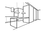 081-architekci-projekt-wnetrz-mieszkanie-pj-lublin-iko