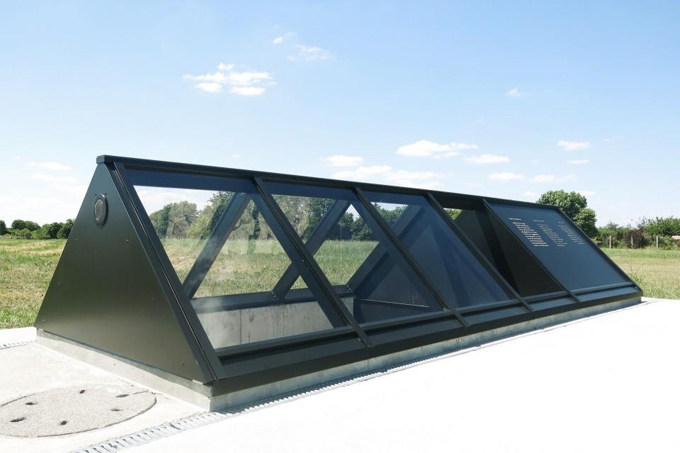 081-architekci-projekt-okno-czasu-lublin-03