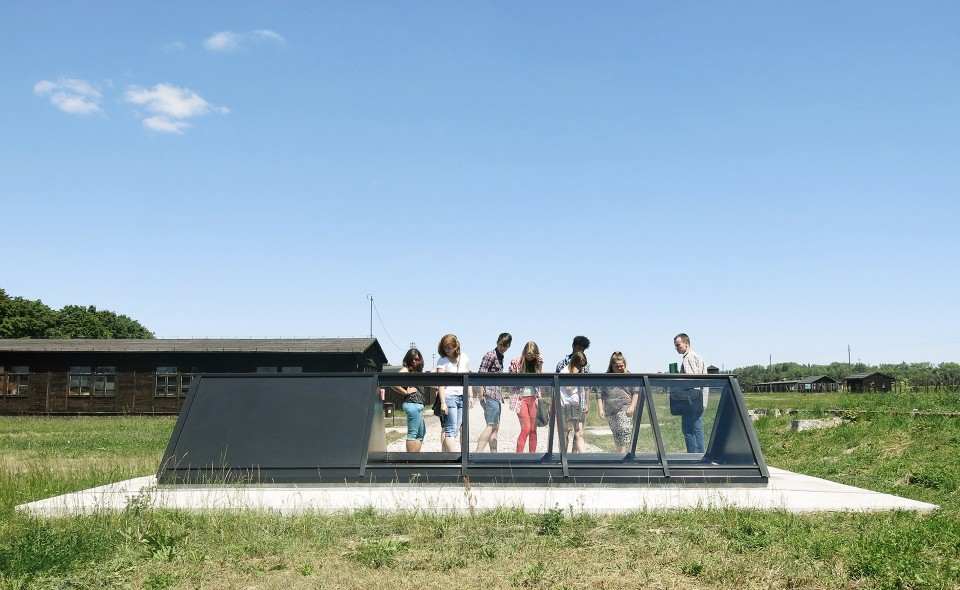 081-architekci-projekt-okno-czasu-lublin-05
