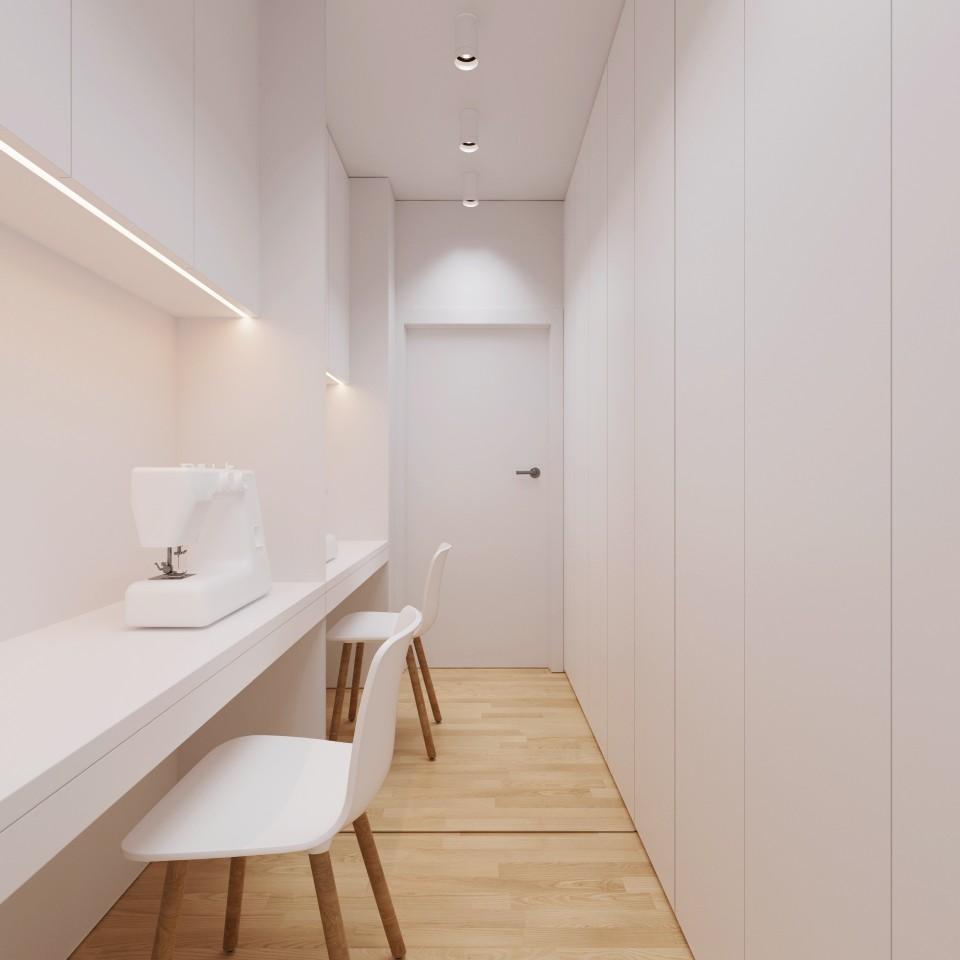 081-architekci-projekt-wnetrz-mieszkanie-pulawy-garderoba_01