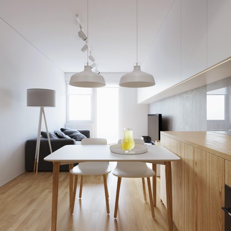 081-architekci-projekt-wnetrz-mieszkanie-pulawy-kuchnia_03
