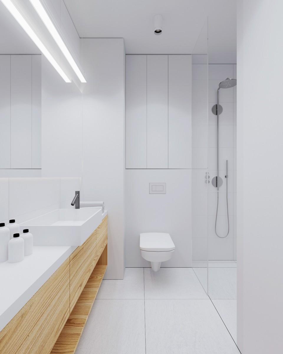 081-architekci-projekt-wnetrz-mieszkanie-pulawy-lazienka_01