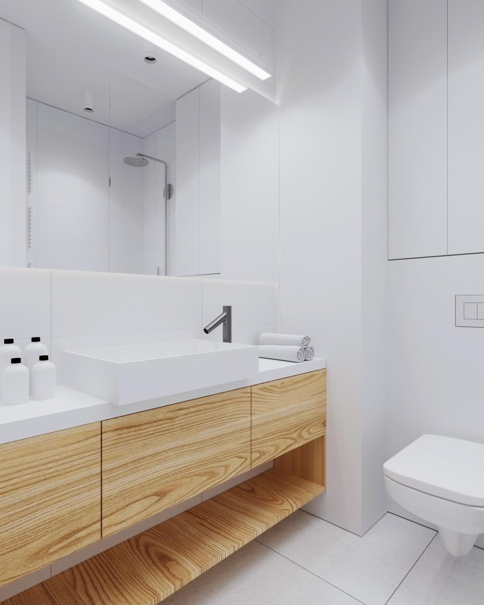 081-architekci-projekt-wnetrz-mieszkanie-pulawy-lazienka_02