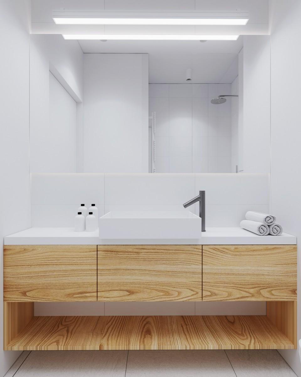 081-architekci-projekt-wnetrz-mieszkanie-pulawy-lazienka_03