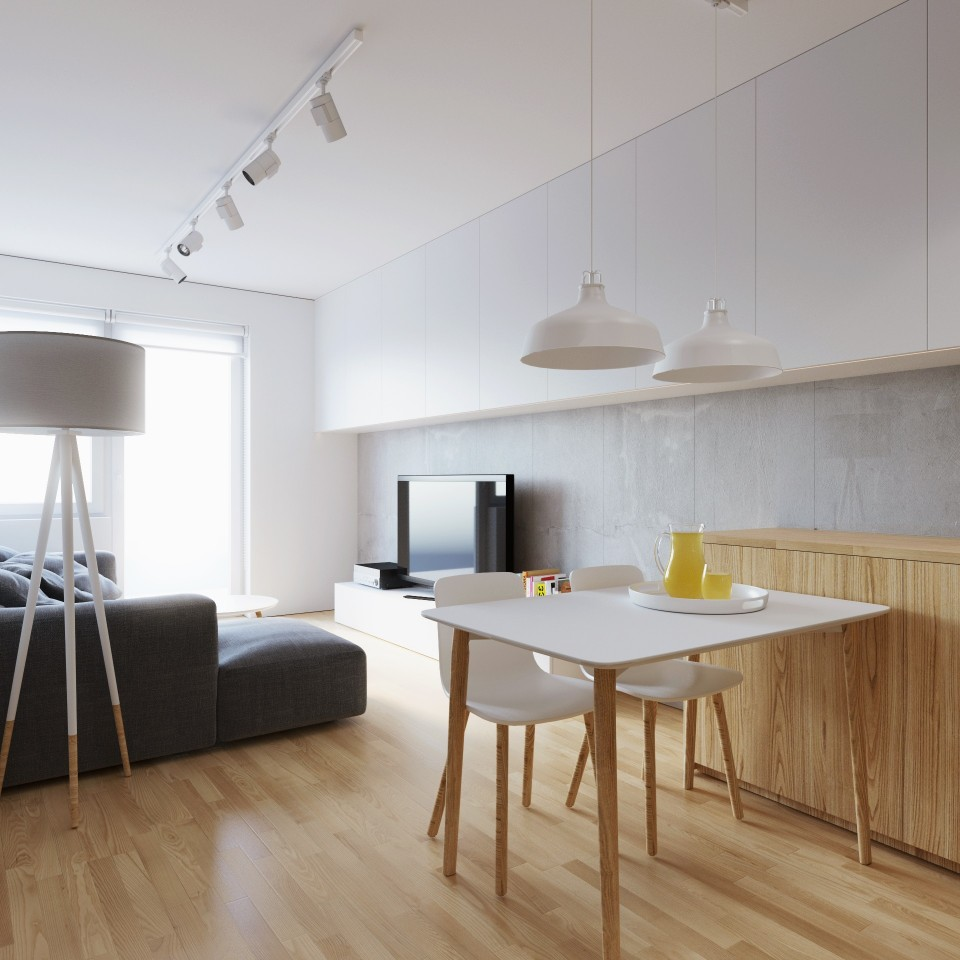 081-architekci-projekt-wnetrz-mieszkanie-pulawy-salon_01