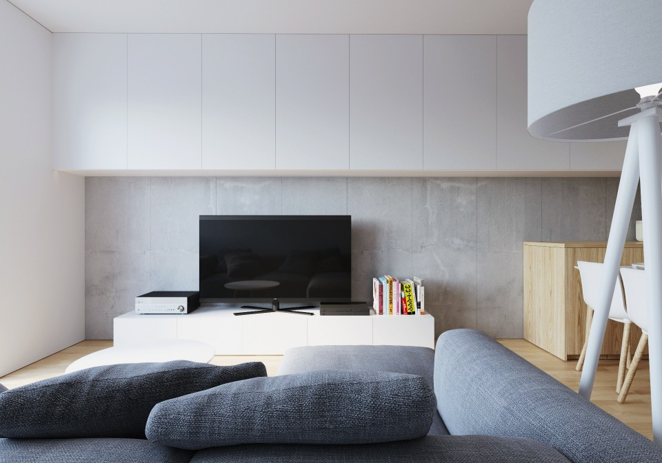 081-architekci-projekt-wnetrz-mieszkanie-pulawy-salon_02