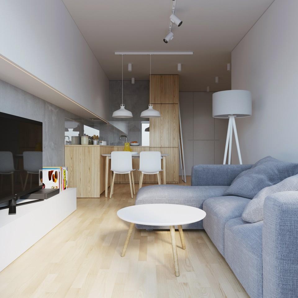 081-architekci-projekt-wnetrz-mieszkanie-pulawy-salon_03