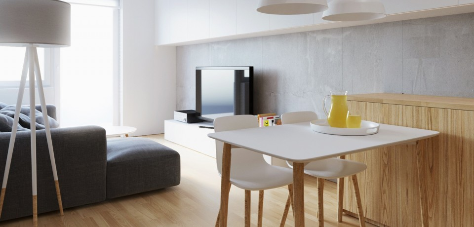 081-architekci-projekt-wnetrz-mieszkanie-pulawy-start
