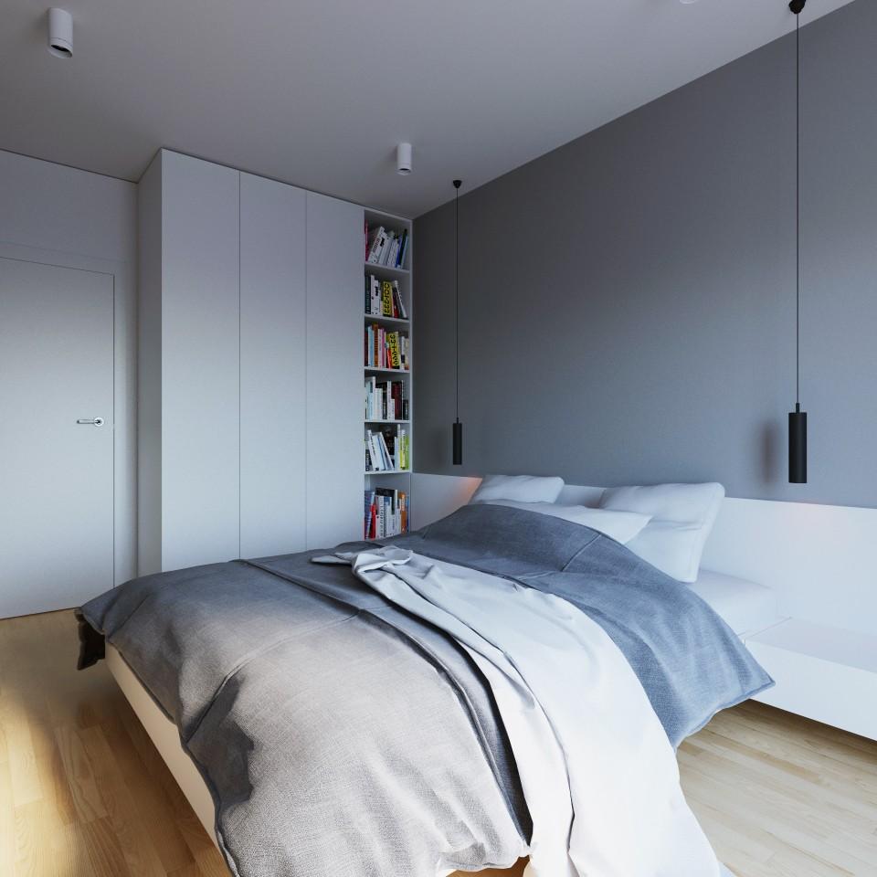 081-architekci-projekt-wnetrz-mieszkanie-pulawy-sypialnia_01