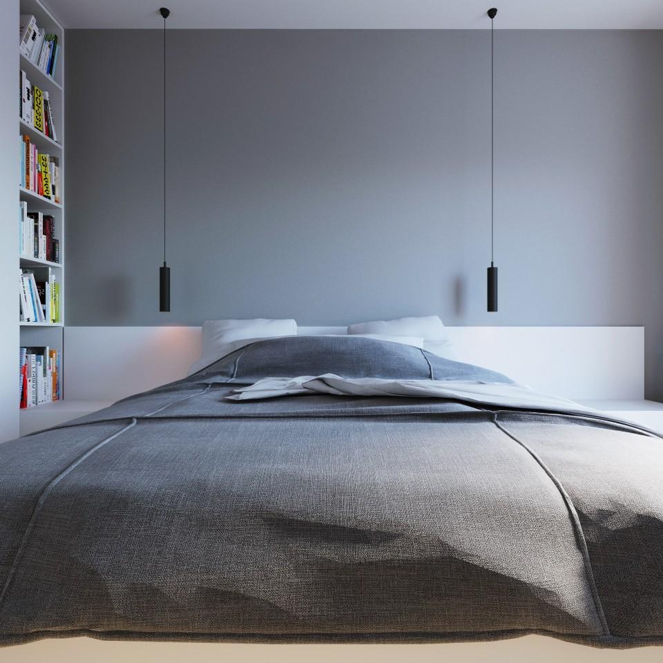 081-architekci-projekt-wnetrz-mieszkanie-pulawy-sypialnia_02