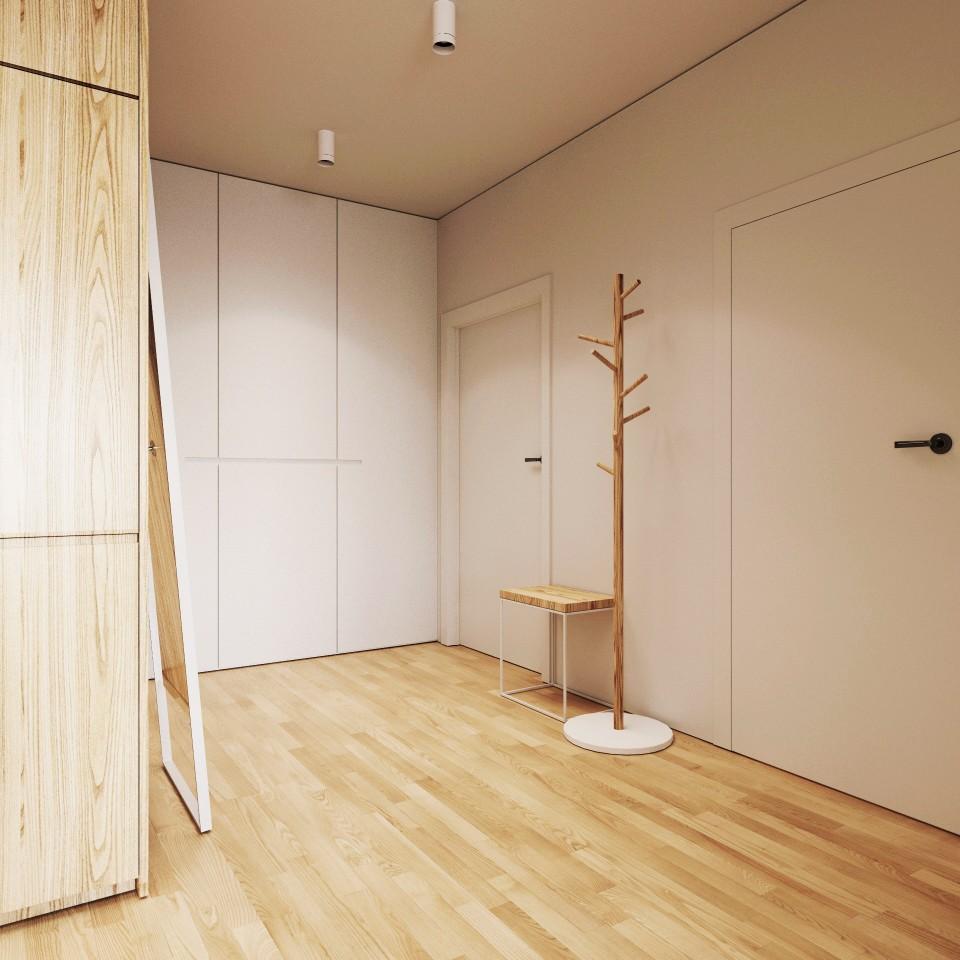 081-architekci-projekt-wnetrz-mieszkanie-pulawy-wejscie_02