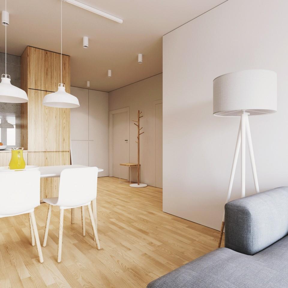 081-architekci-projekt-wnetrz-mieszkanie-pulawy-wejscie_03