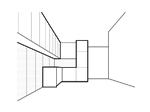 081-architekci-projekt-wnetrz-we-pulawz-ikona