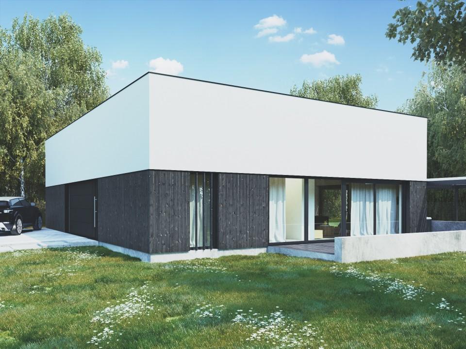 081-architekci-projekt-dom-nad-jeziorem-krasne-01