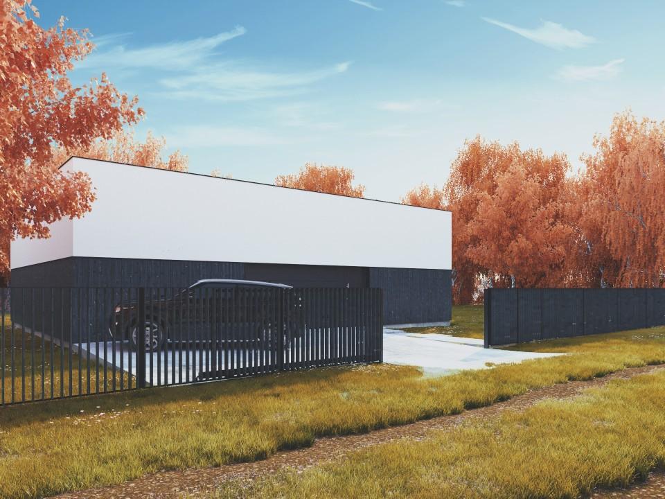 081-architekci-projekt-dom-nad-jeziorem-krasne-02
