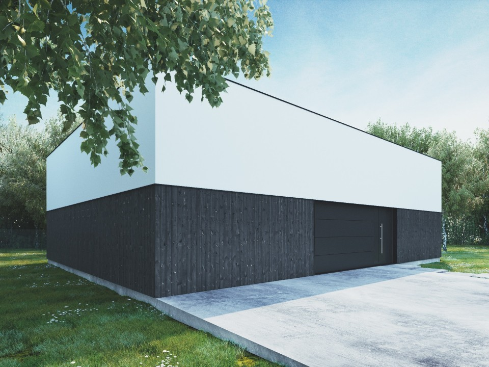 081-architekci-projekt-dom-nad-jeziorem-krasne-03