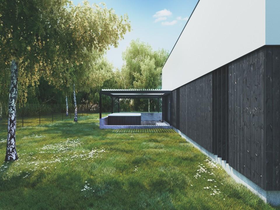 081-architekci-projekt-dom-nad-jeziorem-krasne-04