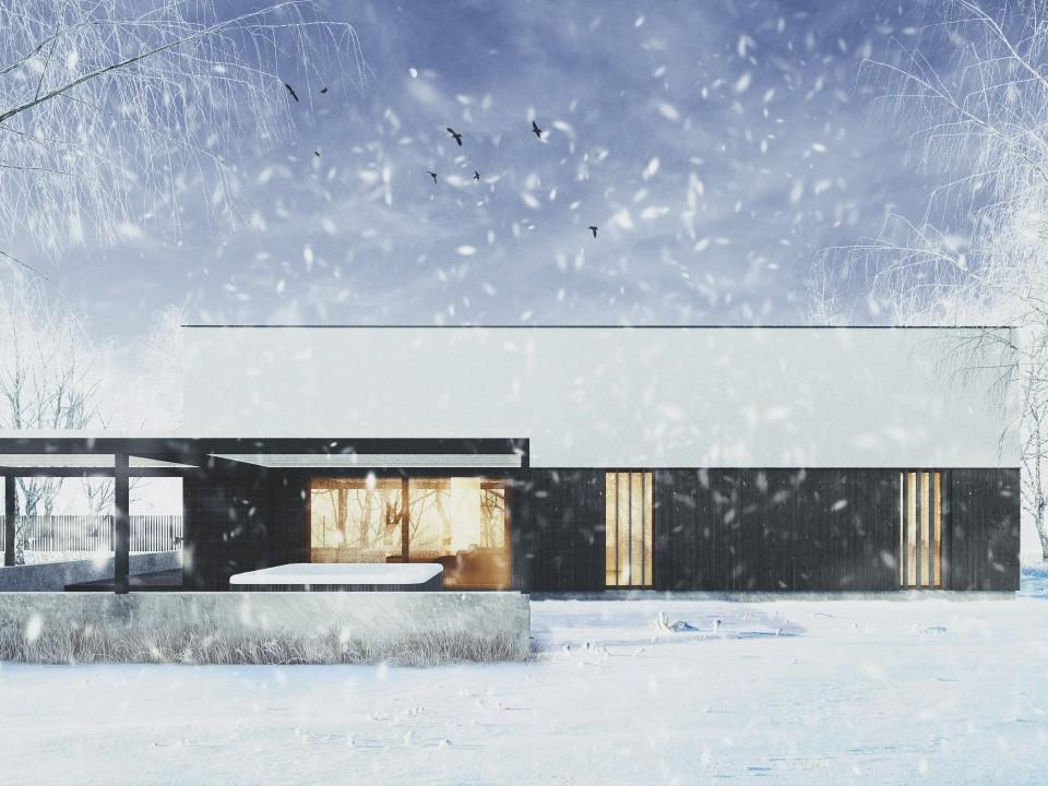 081-architekci-projekt-dom-nad-jeziorem-krasne-05