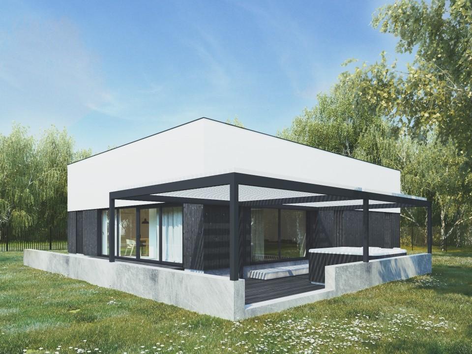 081-architekci-projekt-dom-nad-jeziorem-krasne-07
