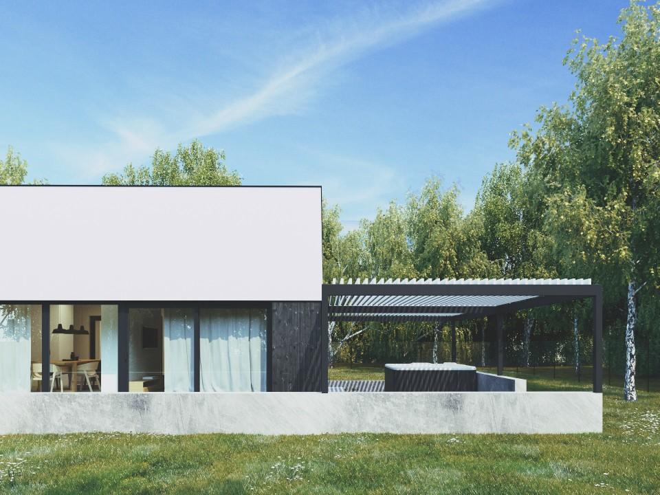 081-architekci-projekt-dom-nad-jeziorem-krasne-08