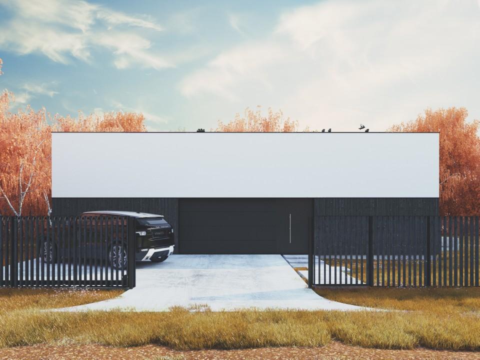 081-architekci-projekt-dom-nad-jeziorem-krasne-09