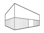 081-architekci-projekt-dom-nad-jeziorem-krasne-ikona
