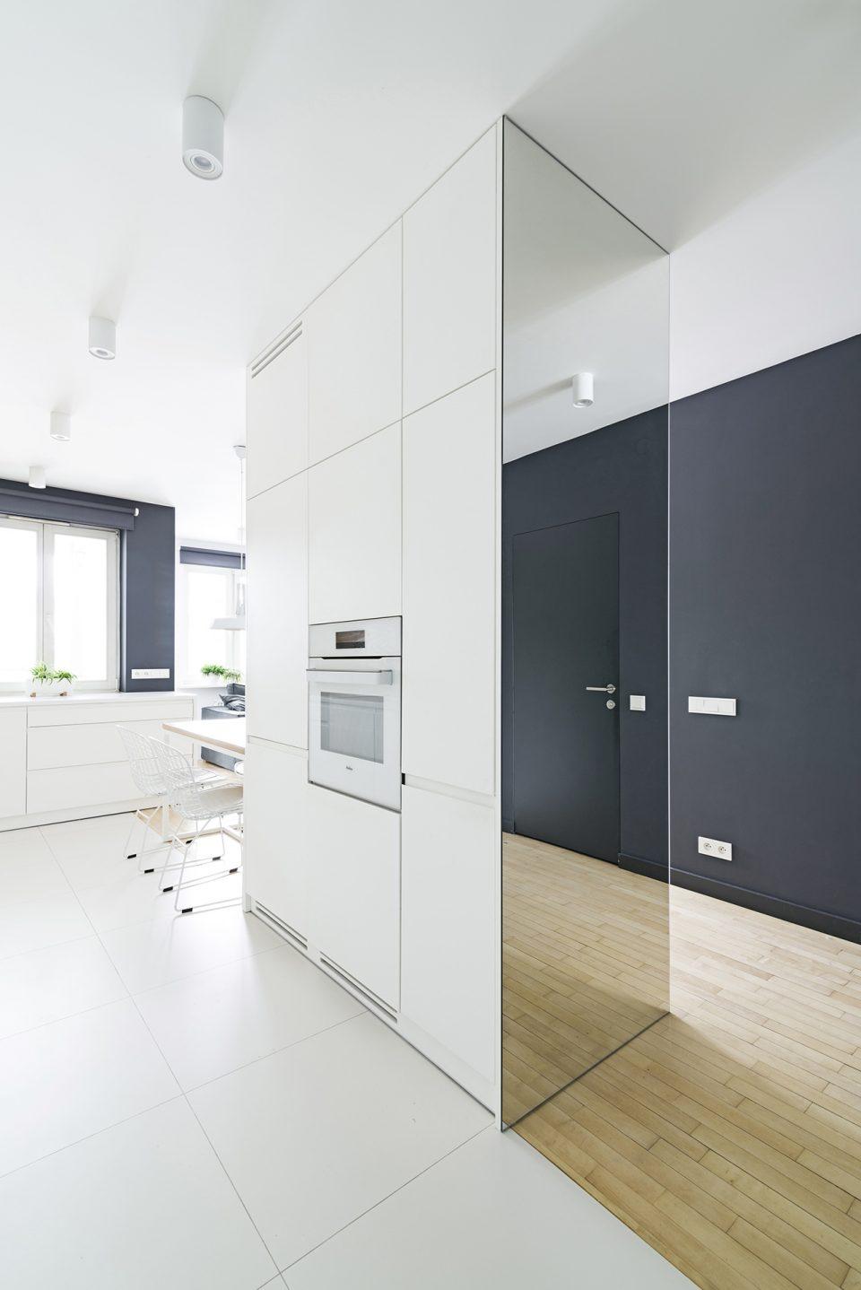 081-architekci-projekt-wnetrz-mieszkanie-szu-hol_01