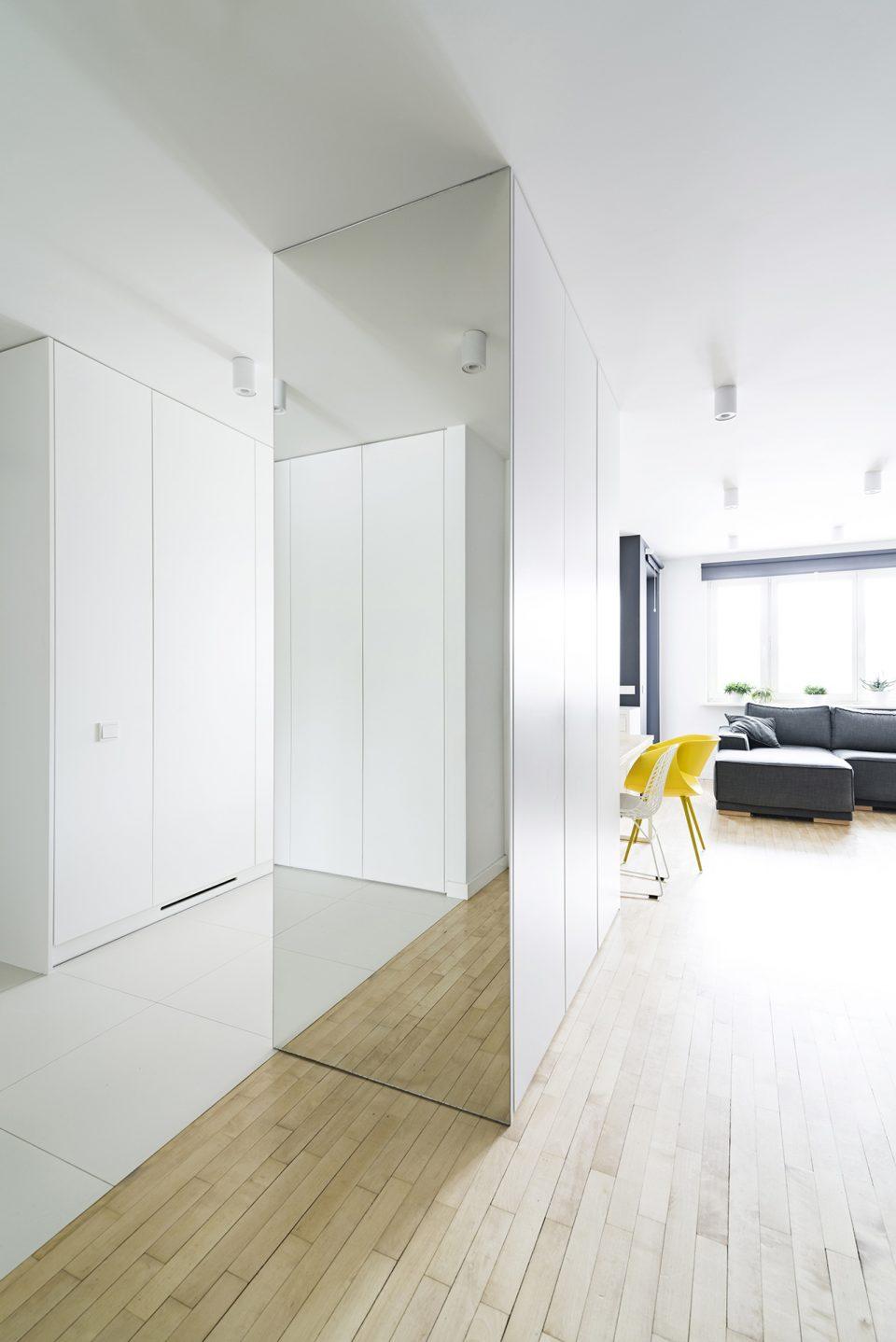 081-architekci-projekt-wnetrz-mieszkanie-szu-hol_02