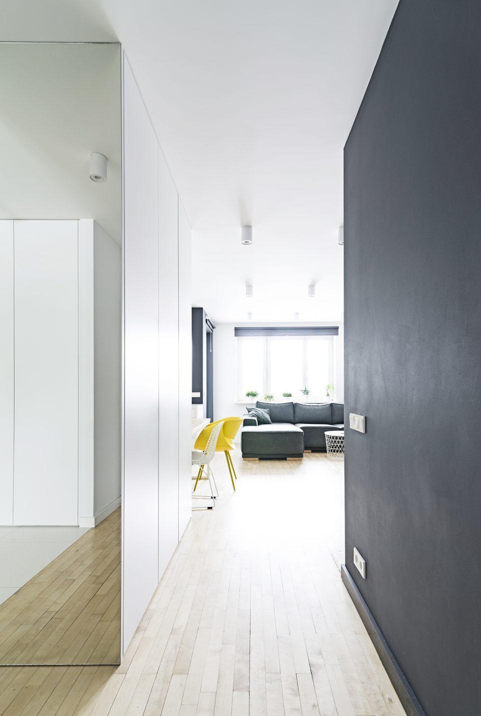 081-architekci-projekt-wnetrz-mieszkanie-szu-hol_03