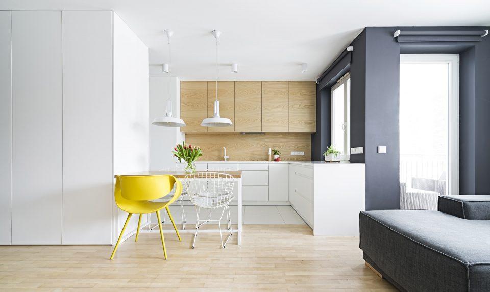 081-architekci-projekt-wnetrz-mieszkanie-szu-kuchnia_01
