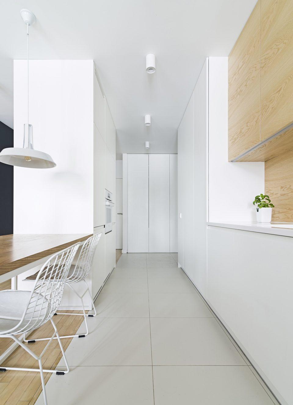 081-architekci-projekt-wnetrz-mieszkanie-szu-kuchnia_02