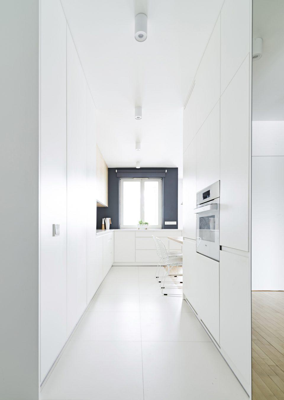 081-architekci-projekt-wnetrz-mieszkanie-szu-kuchnia_03