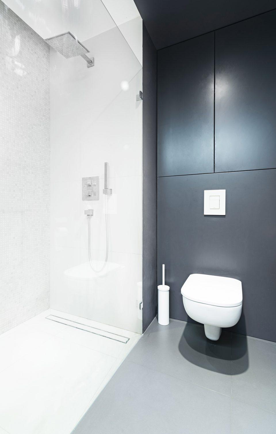 081-architekci-projekt-wnetrz-mieszkanie-szu-lazienka_02