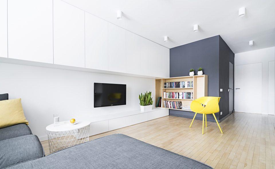 081-architekci-projekt-wnetrz-mieszkanie-szu-salon_01