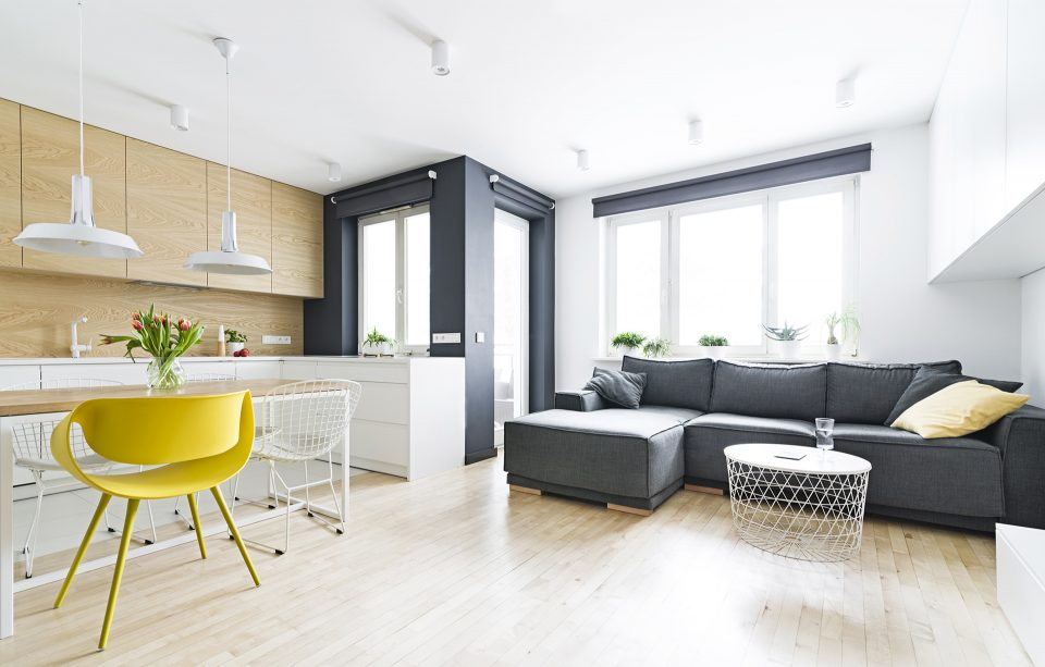 081-architekci-projekt-wnetrz-mieszkanie-szu-salon_03