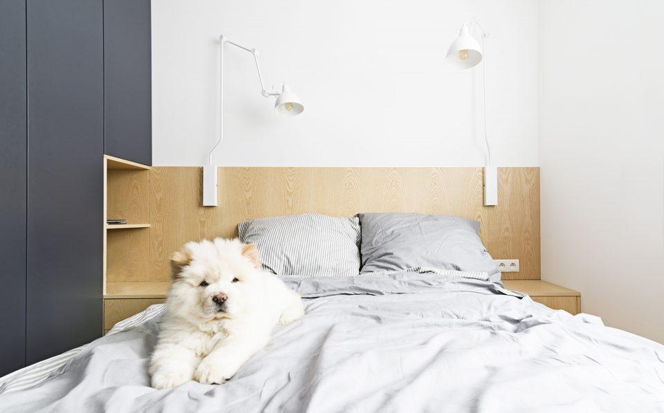 081-architekci-projekt-wnetrz-mieszkanie-szu-sypialnia_01