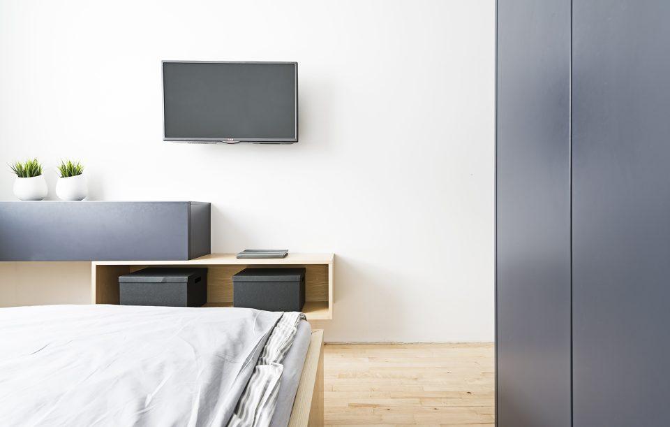 081-architekci-projekt-wnetrz-mieszkanie-szu-sypialnia_03
