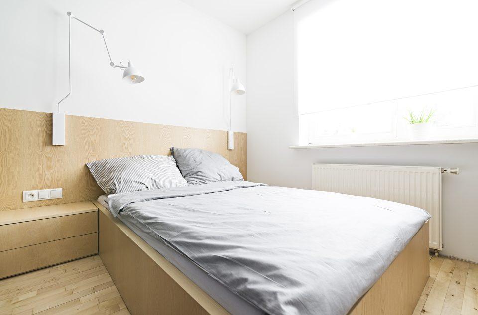 081-architekci-projekt-wnetrz-mieszkanie-szu-sypialnia_04