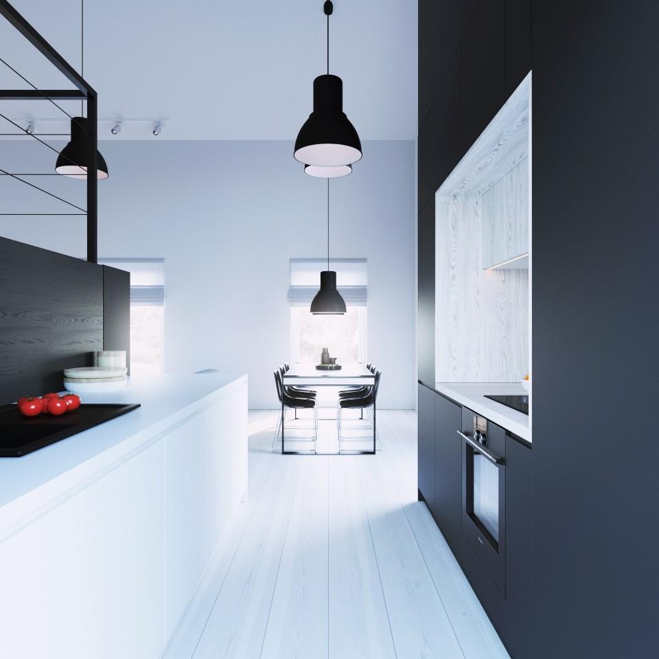 081-architekci-projekt-wnetrz-czarny-dom-lublin-kuchnia_01